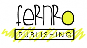 Fernro Publishing logo