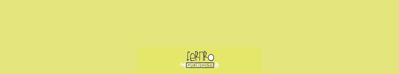 fernro slider logo